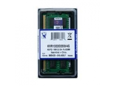 Ram Laptop DDR3 4G/1600 PC3L