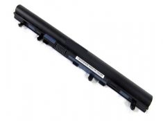 Pin Laptop Acer V5-471
