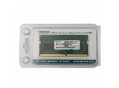 Dram 4 Laptop 4GB/2400 Kingmax