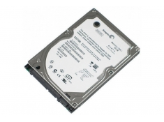 HDD Laptop 80G sata 2.5
